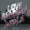 Love Bionical Beatz (Twitter)